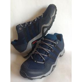 Tenis adidas Trail Ax2 Terrex