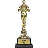 Oscar De Melhor Pai