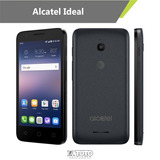 Alcatel Ideal Ot-4060 / Toto Celulares
