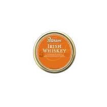 Tabaco Pipa - Irish Whiskey - Peterson Envio Gratis (ver)