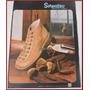 Dante42 Publicidad Antigua Calzado Masculino Sorpasso 1966