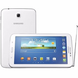 Tablet Samsung Galaxy Tab 3 Tv Digital Sm-t211m 8gb 3g 7