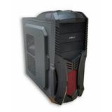 Pc Gamer Asus Fx 6300 Ram 8gb Video 2gb Envio Gratis + Regal