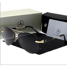 Oculos De Sol Discovery Polarizado - Óculos De Sol no Mercado Livre ... a21cab1aef