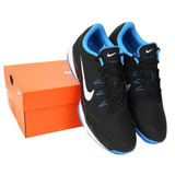 new product 6faf2 53f66 Nuevos Tenis Nike Hombre Air Zoom Ultra Tennis Nadal 10 Mx