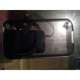 Telefono Motorola Xt 621