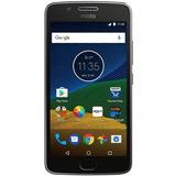 Celular Motorola Moto G5 16gb Gris Lunar - Nuevo Y Sellado