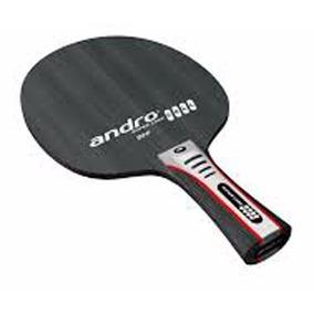 Madera De Tenis De Mesa Andro Super Core Cell Off Ping Pong