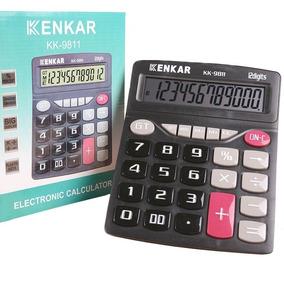Calculadora Kk9811 Kenkar