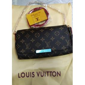 Precio. Publicidad. Anuncia aquí · Louis Vuitton Pochette Monogram Bolsos  Mujer 828680529c