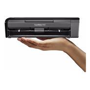 Escaner Kodak Scanmate I940 Portatil Duplex Scanner Oficial