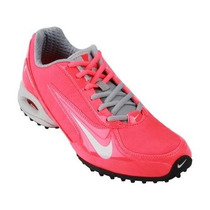 Zapatillas Wmns Nike Air Team Destroyer 3 Hockey 415182-808