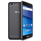 Telefono Blu Advance A5 Lte Plus 2gb/16gb 13mp Digitel/movis