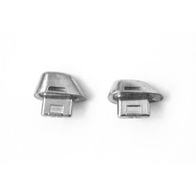 Trava adidas Predator Alumínio Encaixe Clip 1magnus