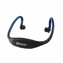 Audifonos Bluetooth Sport S9 - Manos Libres - Ios Android