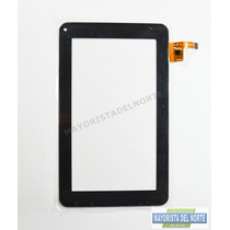 Touch Para Tablet Silead_hld_0726 Nuevo