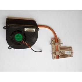 Ventilador Y Disipador Benq I221 Series Smdas0231881