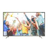 Smart Tv Led 65 4k Uhd Hitachi Cdh-le654ksmart12