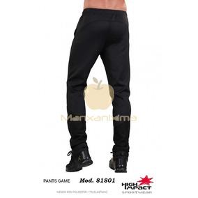 Pants Game High Impact 71588-801