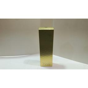 Perfume Original Tous Gold Ó Tous Dorado