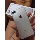 Iphone 7 Plus 32 Gb Poco Uso