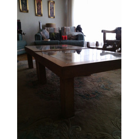 Muebles antiguos de madera en mercado libre m xico for Muebles sabino