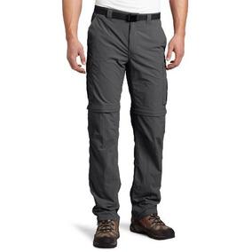 Ropa Sportswear Columbia México Mercado Libre Pantalones En q8Rrvq