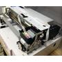 Impresora Digital De Remeras Margraf-
