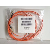 Cable Hp 5m Lc-sc Cable Kit 221691-b22