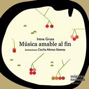 Música Amable Al Fin