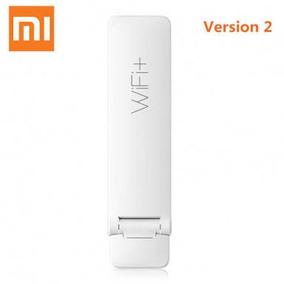 Mi Wifi Repeater 2 300mbps Repetidor De Sinal Xiaomi
