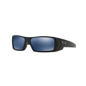 Óculos Oakley Men s Gascan Rectangular E - 265033. Paraná · Óculos  Sunglasses Rag And Bone Rnb 5004 s ... 1ed3c7ed68