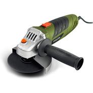 Amoladora Angular Philco 710 Watts Diametro 115 Mepam126