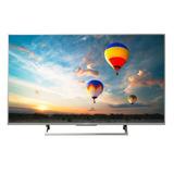 Smart Tv Sony Kd-55x725e 55 Ultra Hd 4k Wifi Netflix Hdmi