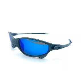 Azola De Sol Prada Oculos Oakley Juliet - Óculos De Sol Oakley ... 1e4dd0344b