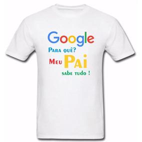 dc28dd255 Camiseta Google Drive Original Da Loja Do Google Verde M - Camisetas ...