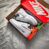 Zapatos Ropa Y Accesorios Tenis Hombre Nike Reggaetoneros Deportes