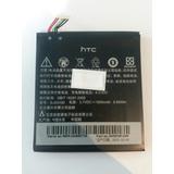 Bateria Htc One X
