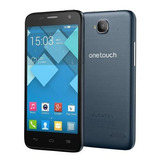Celular Alcatel Onetouch Idol Mini 6012a 4gb 5mp Outlet Gtia