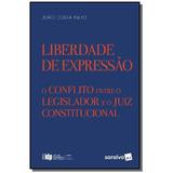 Liberdade De Expressao 01