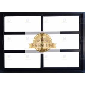 Ventanas aluminio negro aberturas ventanas de aluminio for Ventanas de aluminio mercadolibre argentina