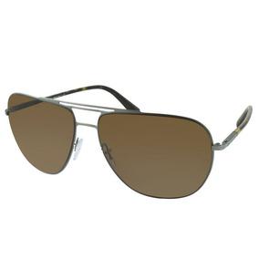 Oculos Para Ca Ar Para Ca Ar Paca De Sol - Óculos no Mercado Livre ... 087b94e00b