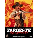 Faroeste Spaghetti