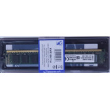 Memoria Ram Ddr3 4gb Pc-1600 Pc3-12800 Kingston Samsung Hyni