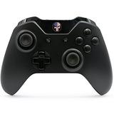 \cráneo Americano\ Xbox One Rapid Fire Modificador Modifica