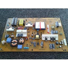 Placa Fonte Tv Philips 32pfl5606d Pldc-p015a