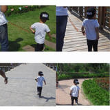 Arnes Seguridad Para Niños