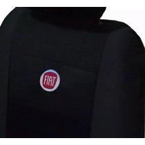 Uno Vivace Capa Para Banco De Carro Tecido Original Fiat