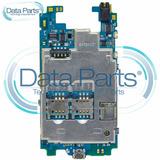 Placa Mãe Lg L4 L 4 E470 Tv 3 Chip Original