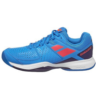 Zapatilla Tenis Pulsion Padel Babolat Team All Court